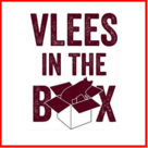 VLEES-IN-THE-BOX