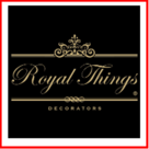 ROYAL-THINGS