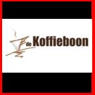 DE-KOFFIEBOON