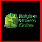 BELGIUM-FLOWERS-ONLINE