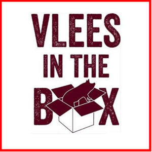 VLEES IN THE BOX