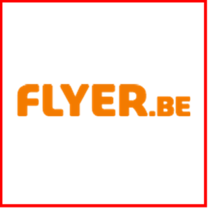 FLYER.BE