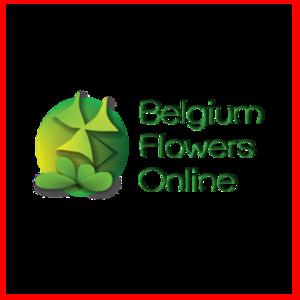 BELGIUM FLOWERS ONLINE