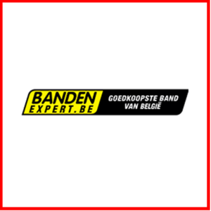 BANDENEXPERT